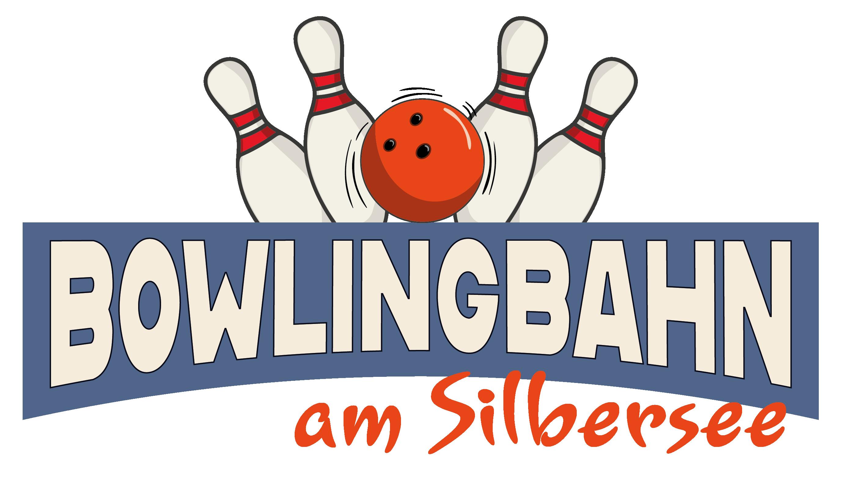 Bowlingbahn am Silbersee